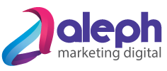 Aleph Marketing Digital